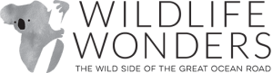 Wildlife Wonders Logo